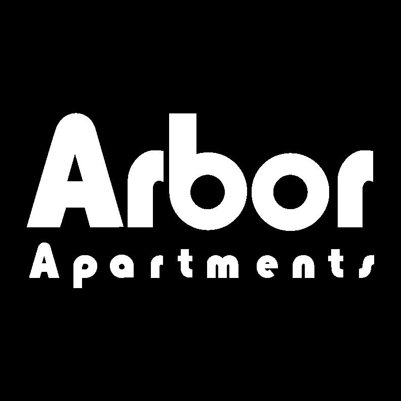 Arbor Apartments Logo